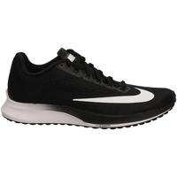 Čevlji  Ženske Fitnes / Trening Nike WMNS  AIR ZOOM E anton-nero-bianco