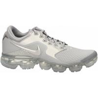 Čevlji  Ženske Fitnes / Trening Nike VAPORMAX CS W silver