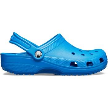 Čevlji  Moški Cokli Crocs Crocs™ Classic Bright Cobalt