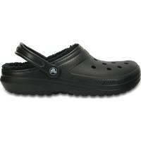 Čevlji  Moški Cokli Crocs Crocs™ Classic Lined Clog 38