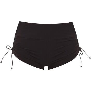 Oblačila Ženske Kopalke ločene Rosa Faia 8896-0 001 Črna