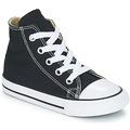 Čevlji  Otroci Visoke superge Converse