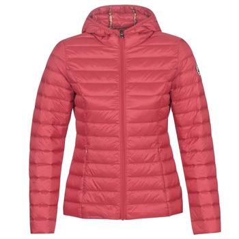 Oblačila Ženske Puhovke JOTT CLOE Rdeča