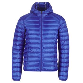 Oblačila Moški Puhovke JOTT NICO Modra