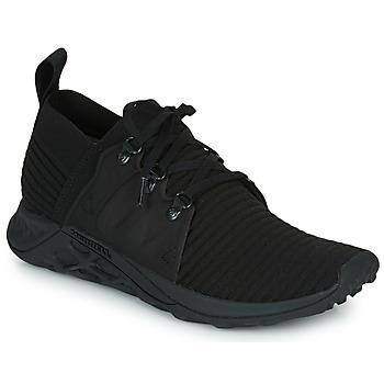 Čevlji  Moški Šport Merrell RANGE AC+ Črna