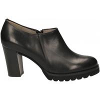 Čevlji  Ženske Nizki škornji Calpierre VIRAP VIVA nero