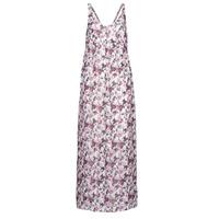 Oblačila Ženske Dolge obleke Ikks BQ30375-13 Večbarvna