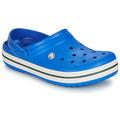 Čevlji  Cokli Crocs