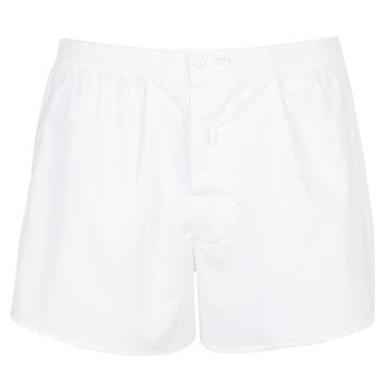 Spodnje perilo Moški Spodnje hlače Eminence 5111-6901 Bela