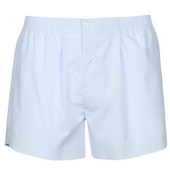 Spodnje perilo Moški Spodnje hlače Eminence 5111-5126 Modra