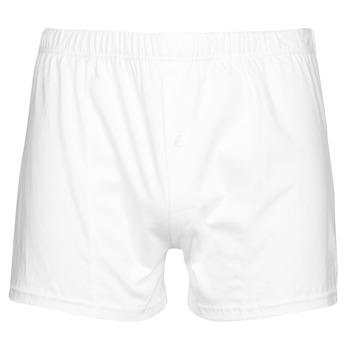 Spodnje perilo Moški Spodnje hlače Eminence 5E46-6001 Bela
