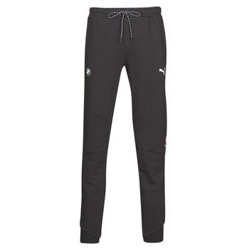 Oblačila Moški Spodnji deli trenirke  Puma BMW SWEAT PANT Črna