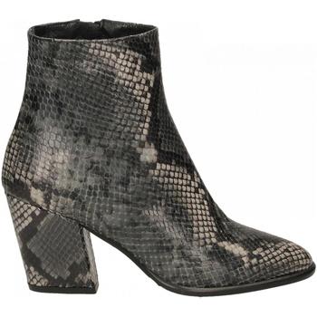 Čevlji  Ženske Salonarji Mivida PITONE 1015