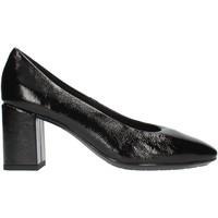 Čevlji  Ženske Salonarji The Flexx E750202 Black