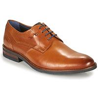 Čevlji  Moški Čevlji Derby Fluchos OLIMPO Kostanjeva