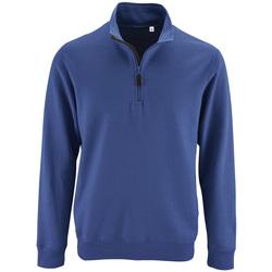 Oblačila Moški Puloverji Sols STAN CASUAL MEN Azul