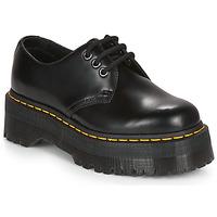 Čevlji  Polškornji Dr Martens 1461 QUAD Črna
