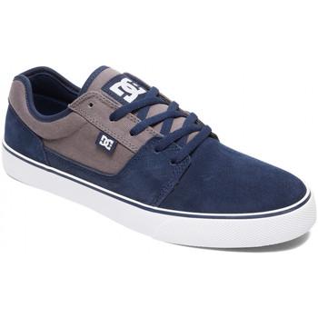 Čevlji  Moški Skate čevlji DC Shoes Tonik Modra