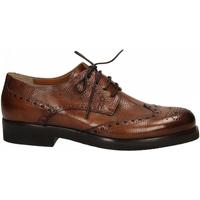 Čevlji  Moški Čevlji Derby Edward's PUMA BRIO cuoio