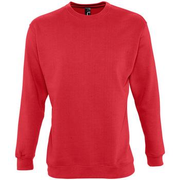 Oblačila Puloverji Sols NEW SUPREME COLORS DAY Rojo