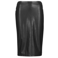 Oblačila Ženske Krila Moony Mood LESTOU Črna