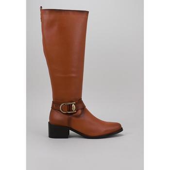 Čevlji  Moški Mestni škornji    Lol  Bež