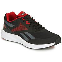 Čevlji  Moški Tek & Trail Reebok Sport REEBOK RUNNER 4.0 Črna