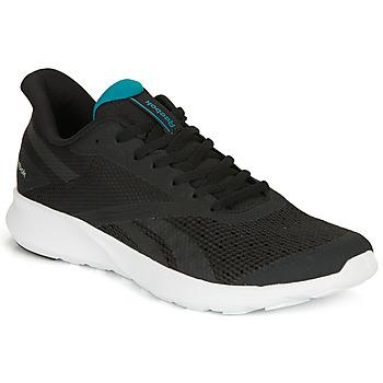 Čevlji  Moški Tek & Trail Reebok Sport REEBOK SPEED BREEZE Črna / Modra