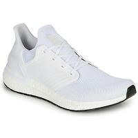 Čevlji  Moški Tek & Trail adidas Performance ULTRABOOST 20 Bela