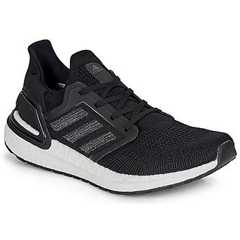 Čevlji  Moški Tek & Trail adidas Performance ULTRABOOST 20 Črna
