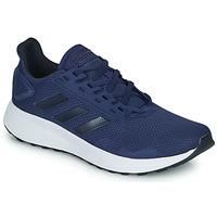 Čevlji  Moški Tek & Trail adidas Performance DURAMO 9 Modra