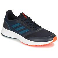 Čevlji  Moški Tek & Trail adidas Performance NOVA FLOW Modra