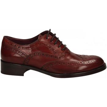 Čevlji  Ženske Čevlji Derby Calpierre VIREL CLIR BO england