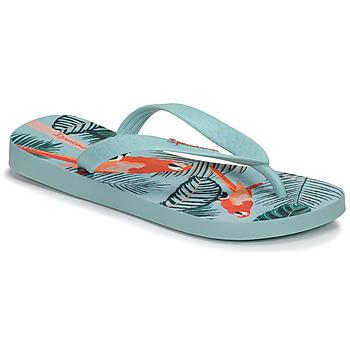 Čevlji  Otroci Japonke Ipanema CLASSIC VIII Modra