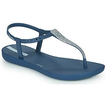 Čevlji  Deklice Sandali & Odprti čevlji Ipanema CHARM SAND II Modra