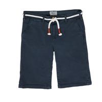 Oblačila Dečki Kratke hlače & Bermuda Deeluxe KARMA Modra