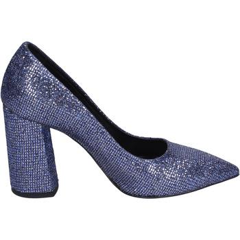 Čevlji  Ženske Salonarji Strategia črpalke čevlje BP55 Modra