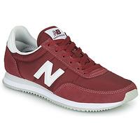 Čevlji  Nizke superge New Balance 720 Bordo