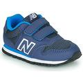 Čevlji  Dečki Nizke superge New Balance