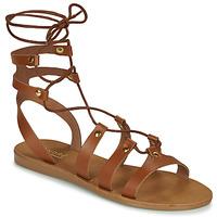 Čevlji  Ženske Sandali & Odprti čevlji André BEA Kamel