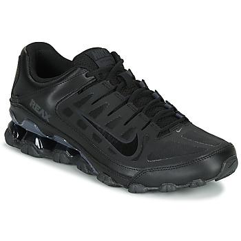 Čevlji  Moški Fitnes / Trening Nike REAX 8 Črna
