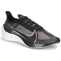 Čevlji  Moški Tek & Trail Nike ZOOM GRAVITY Črna