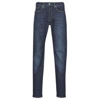 Oblačila Moški Jeans straight Levi's 502™ TAPER Adv