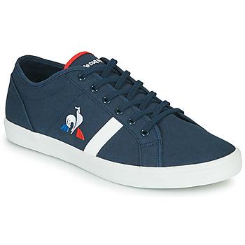 Čevlji  Moški Nizke superge Le Coq Sportif ACEONE Modra