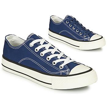 Čevlji  Moški Tenis André VOILURE Modra