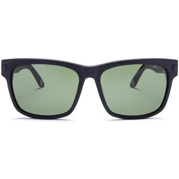 Ure & Nakit Sončna očala Uller Ushuaia Črna