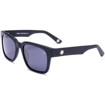 Ure & Nakit Sončna očala Uller Hookipa Črna