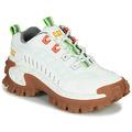 Čevlji  Nizke superge Caterpillar
