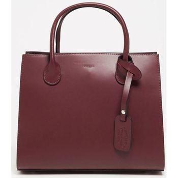Torbice Ženske Ročne torbice Maison Heritage TRIP BORDEAUX