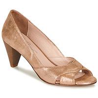 Čevlji  Ženske Salonarji Betty London MIRETTE Pozlačena